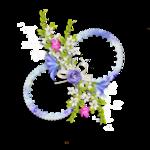 «La_magie_des_fleurs» 0_86252_b073ed5a_S