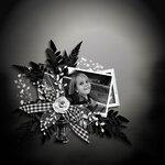 «Sweet_Christmas» 0_86353_b61cf067_S