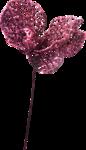 «A butterfly is a flying flower»  0_86afa_63454415_S