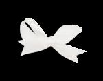 «Palvinka_LotsOfHugs» 0_86b39_f44d610_S