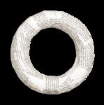 «Palvinka_LotsOfHugs» 0_86ba6_ece7b8c6_S