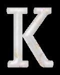 «Palvinka_LotsOfHugs» 0_86c4e_c0d8a590_S