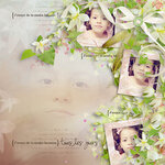 «whitebell flowers»  0_87992_d9b864bd_S