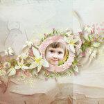 «whitebell flowers»  0_87996_c275e16f_S