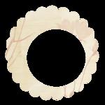 «whitebell flowers»  0_879de_9b4ce50d_S