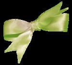 «whitebell flowers»  0_879e2_2e1b2318_S