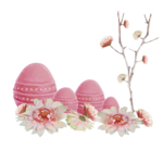 «Mystique_Designs_Flower_Bath» 0_87a43_429c568c_S