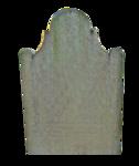 «Heritage_Chest_vol.» 0_87dff_bae52329_S