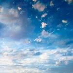 «Flying_Dreams_story»  0_88335_2b886e9a_S
