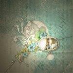 «3 скрап набора.Bee_Avarice,_Luxure,Paresse» 0_88b9a_b153162d_S