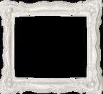 «3 скрап набора.Bee_Avarice,_Luxure,Paresse» 0_88bd4_8538b182_S