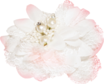 «3 скрап набора.Bee_Avarice,_Luxure,Paresse» 0_88c1d_51b23b90_S