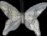 «3 скрап набора.Bee_Avarice,_Luxure,Paresse» 0_88c52_1283a2a2_S
