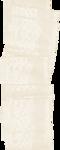 «3 скрап набора.Bee_Avarice,_Luxure,Paresse» 0_88c5b_e2fdf587_S