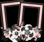 jss_oohhlala_cluster frame 4.png