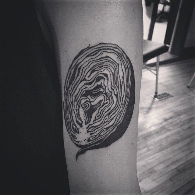 татуировки-фото-еда16.jpg