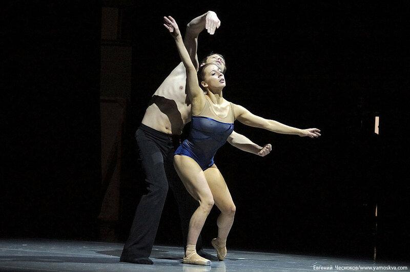 Зима. Хореографы. Соврем. танец. 04.12.15.32..jpg