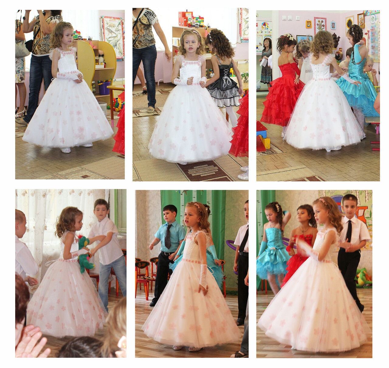 как сшить свадебную юбку со шлейфом