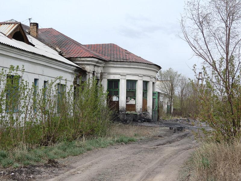 Гагарина детская поликлиника кострома