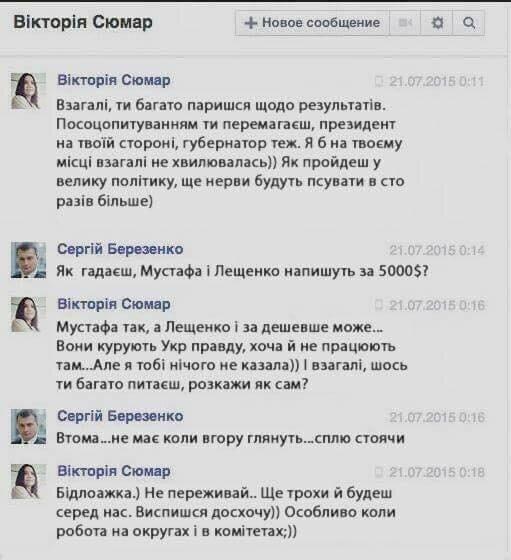 Более 26% избирателей уже проголосовали на довыборах в Чернигове, - ЦИК - Цензор.НЕТ 2855
