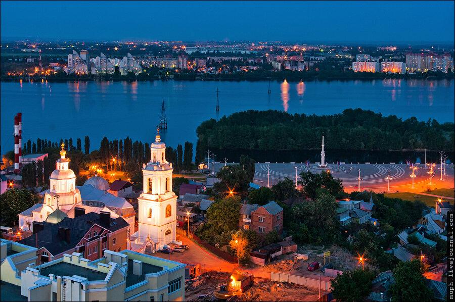 Ночной клуб в москве для знакомства с девушкой 10