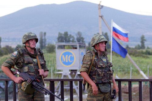 ГФС опровергает заявления о переходе импортеров c Одесской таможни в Киев и Херсон - Цензор.НЕТ 3893