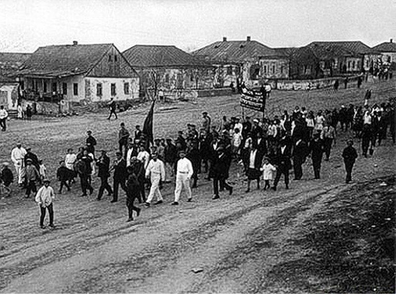 Сельские жители раннего СССР 066.jpg