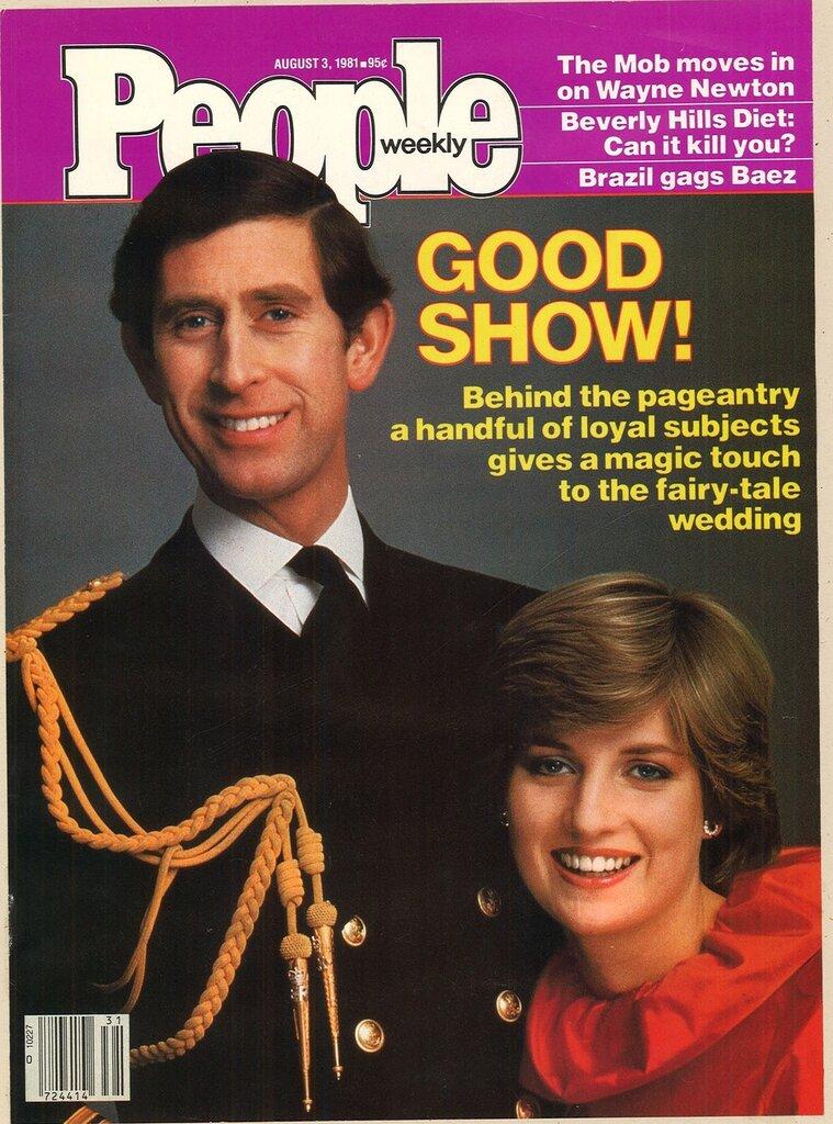 People 1981 August 3