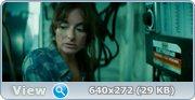 Болота / Marecages (2011/DVDRip)