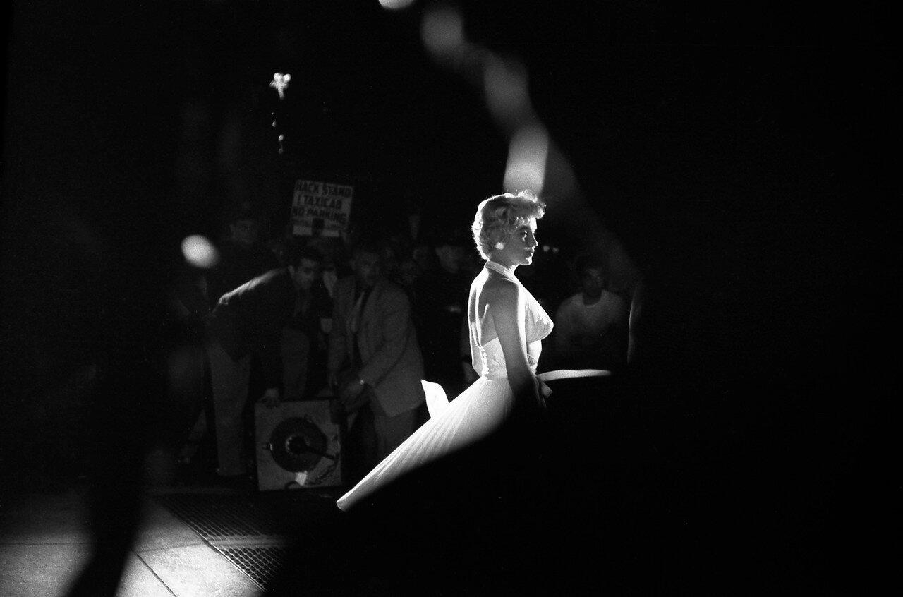 American Masters: Marilyn Monroe
