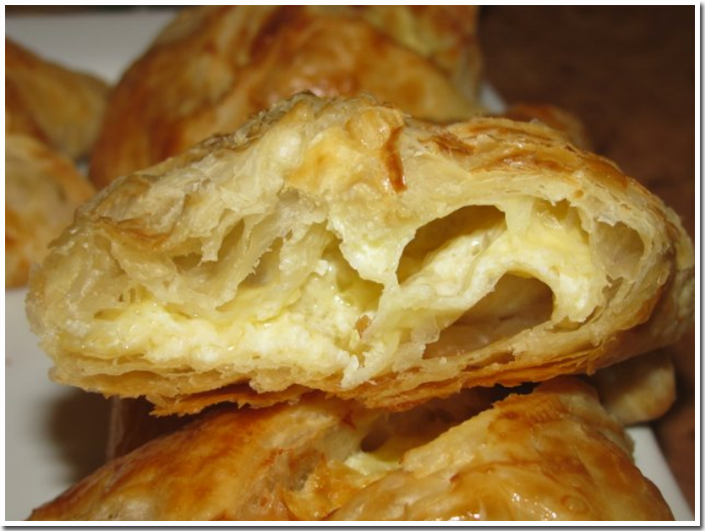 хачапури по-грузински фото рецепт