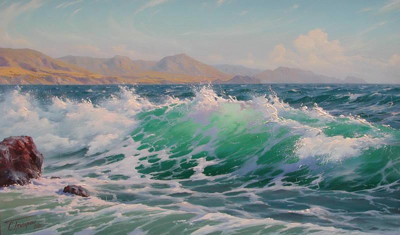 Изумрудная волна.jpg