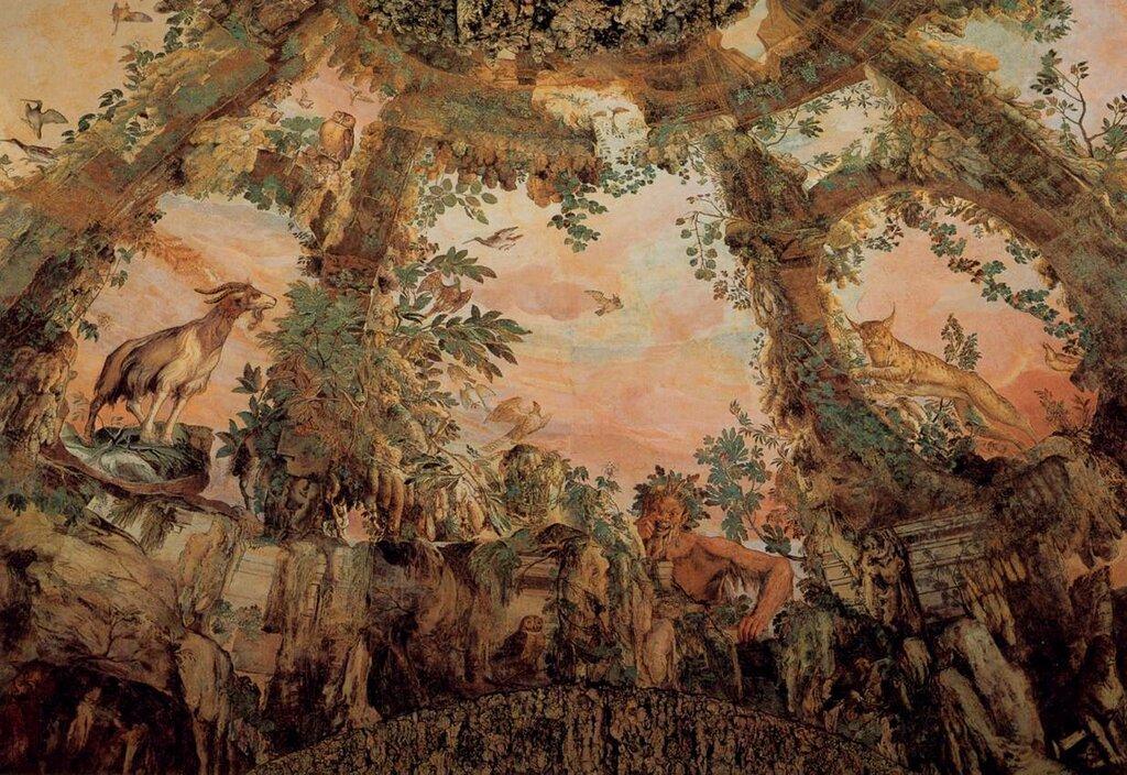grotto бернардино почетти.jpg