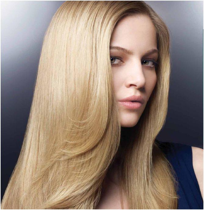 Выпадают ли волосы от радиации