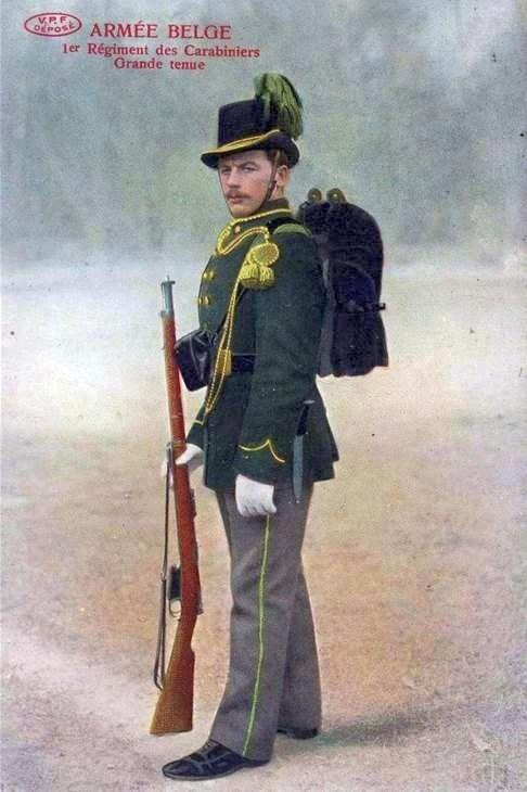 carabiniers-1rgt-grande-tenue-photo.jpg