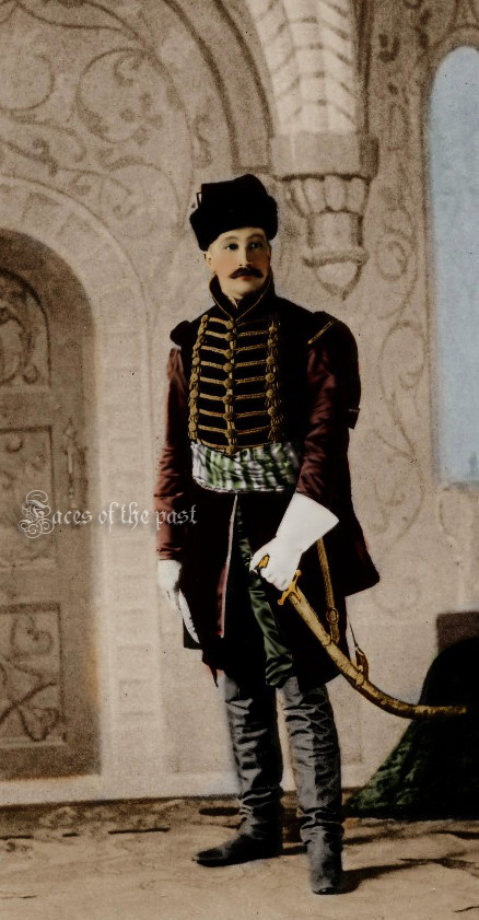 prince_vasili_dolgorukov_by_velkokneznamaria.jpg