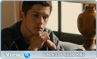 Финишная прямая / La ligne droite (2011) BDRip 720p + DVD5 + HDRip + DVDRip