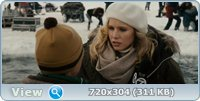 Все любят китов / Big Miracle (2012) Blu-ray + BD Remux + BDRip 1080p / 720p + HDRip + AVC