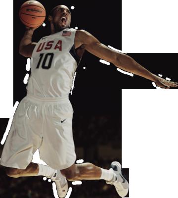 Zenci Basketbolcu erkek Ping resimleri, Arkafon Transparan Ping Erkek