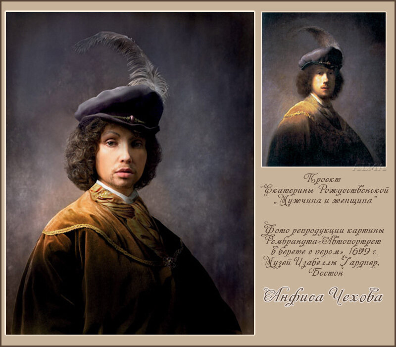 http://img-fotki.yandex.ru/get/6211/121447594.ea/0_88322_163bd69f_XL.jpg