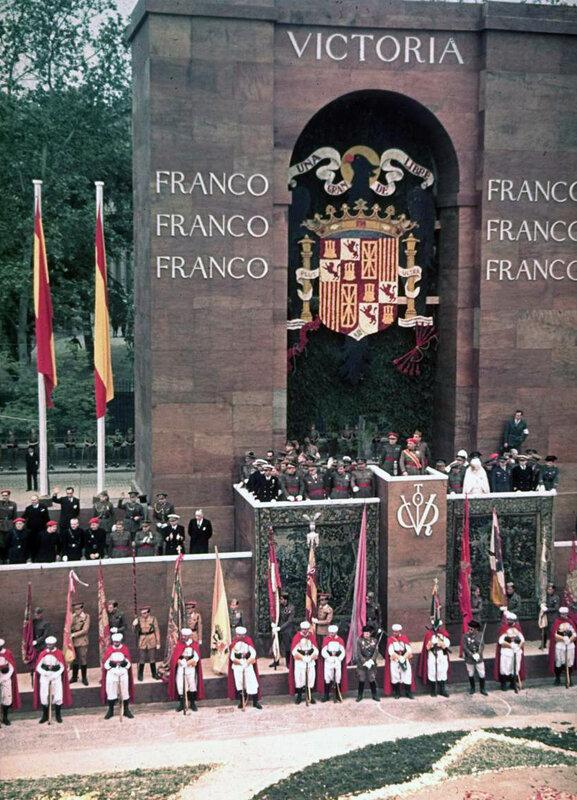 Franco Franco Franco Franco Franco Franco