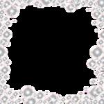 KAagard_BubbleBubble_11.png