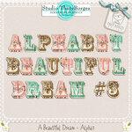 TBorges_BeautifulDream_alpha3.jpg