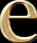 TBorges_BeautifulDream_alpha1 (5).png