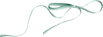 kcroninbarrow-asecretgarden-bow.png