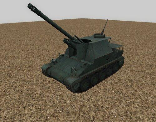 Lorraine 155 (50)