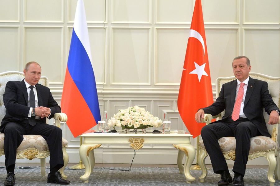 Путин и Эрдоган в Баку, 13.06.15.png