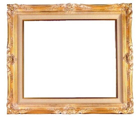 В Лондоне проходит выставка невидимого искусства, на которой нет предметов искусства