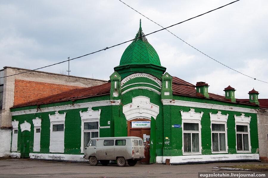 думала полная город тайга кемеровская область фото русские спортсмены достигли