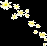 ldavi-littlefishiisland-sunshinebits.png